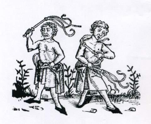 download Adnotationes Super Lucanum (Bibliotheca scriptorum Graecorum