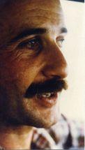 Jean-Pierre Thieck, RIP
