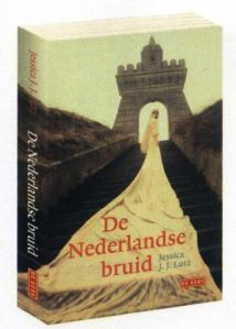 De Nederlandse Bruid small