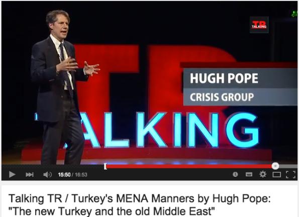 TR Talking 2