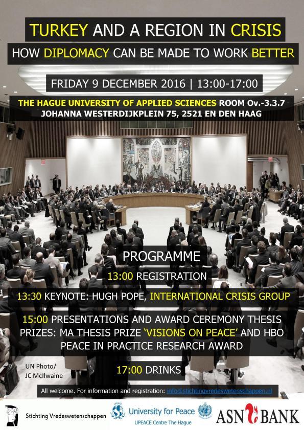 poster-symposium-9-12-2016