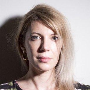 Hannah Lucinda Smith (e)